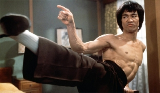 bruce-lee-workout-diet-routine-02