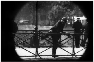 film-boudu-sauve-des-eaux6