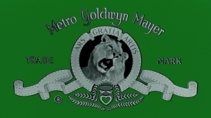 nxnw-mgm-lion