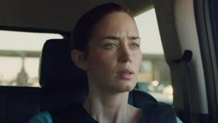 os-sicario-trailer-video-20150619