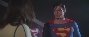 superman-1978-movie-christopher-reeve-as-superman-helicopter