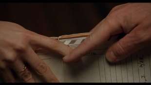 The-Silence-of-the-Lambs-0655