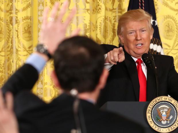 trump-press